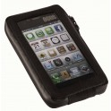 Porta Smartphone OGNS