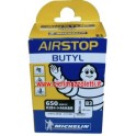 Camera d'aria 26 3/8 B3 Michelin Airstop