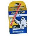 Camera d'aria 700 A3 Michelin Airstop