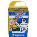 Camera d'aria 700 A2 Michelin Airstop