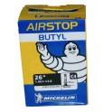 Camera d'aria 26 C4 Michelin Airstop