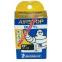 """Camera d'aria 29"""" A4 Michelin Airstop"""