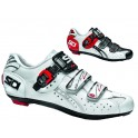 Scarpe Sidi Genius 5 Fit Carbon