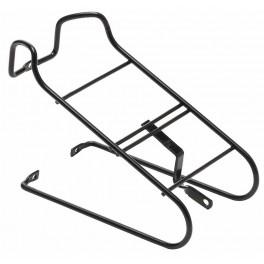 Portapacchi Anteriore V-Brake