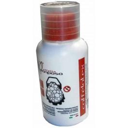 Sigillante Caffelatex 250 ml.