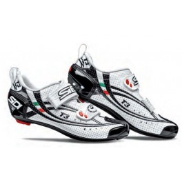 Scarpe Sidi Triathlon T3 Air Carbon Composite