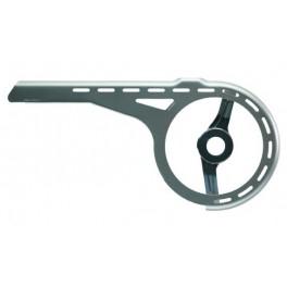 Carter Europa alluminio 52