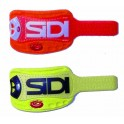 Cinturino Sidi Soft Instep 2 Fluo