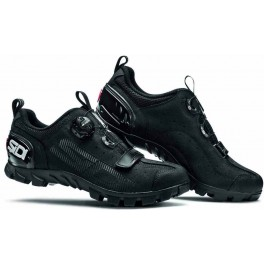 Scarpe Mtb Sidi SD15 Outdoor
