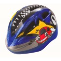Casco Bimbo Car