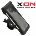Porta Smartphone Xon
