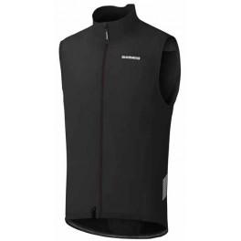 Giubbino gilet Shimano Wind Vest Compact