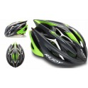 Casco Rudy Project  Sterling Graphite Lime