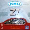 Catena KMC Z7 6-7V