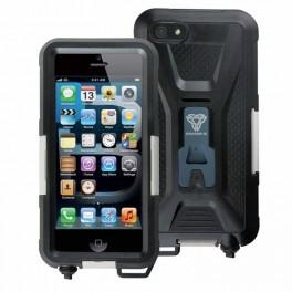 Supporto Smartphone Impermeabile Antiurto