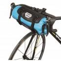Borsa Anteriore Bikepacking 111342