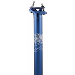 Reggisella Wag Alluminio Blue 31.6