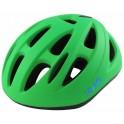 Casco Bimbo Verde Wag