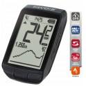 GPS Sigma Pure