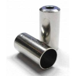 Bussole Cromate Tornite Promax 5 mm. (6pz.)