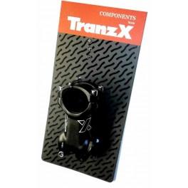 Attacco manubrio Tranz-x  60 Freerider