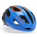 Casco Rudy Project  Strym Blue Orange