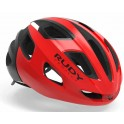 Casco Rudy Project  Strym Red Shiny