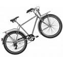 Bicicletta Vintage Olmo Darsena Uomo