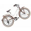 Bicicletta Vintage Olmo Darsena Lady