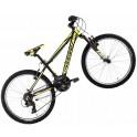 "Bicicletta Mtb 24"" Spidy"