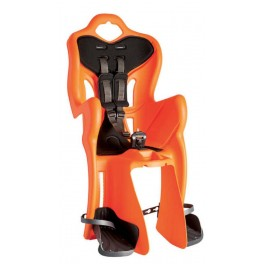 Seggiolino B-One Arancio