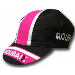 Cappellino Roubaix