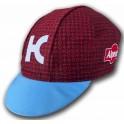 Cappellino Katusha