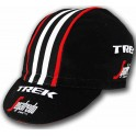 Cappellino Trek Segafredo