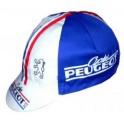 Cappellino Vintage Peugeot