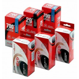Camera 26x1/95-2.125 Shrader