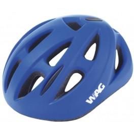 Casco Bimbo Bluette Wag