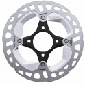 Disco Freno Shimano MT800 CL 140