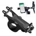 Supporto Smartphone Spyder