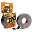Nastro Tubeless Gorilla