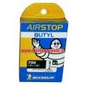 Camera d'aria 700 A1 V.80 Michelin Airstop