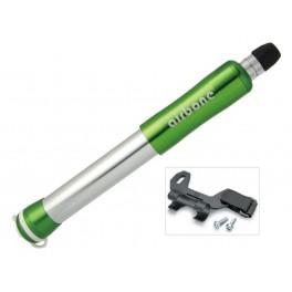 Pompa Airbone ZT-509 Verde