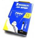 Camera d'aria 700 A1 V.52 Michelin Airstop