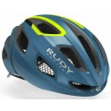 Casco Rudy Project  Strym Pacific Blue