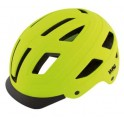 Casco City  Wag Fluo