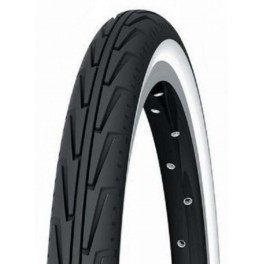 Copertura Michelin City 550A Confort