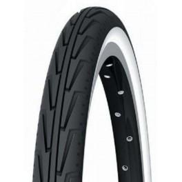 Copertura Michelin 600A 37-541