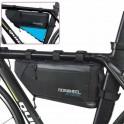 Borsa Centrale Bike Packing RosWheel