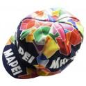 Cappellino Vintage Mapei