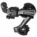 Cambio Shimano Ty21 SS